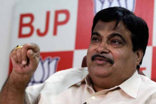 Here\'s how Nitin Gadkari plans to make it easier to get your driving license